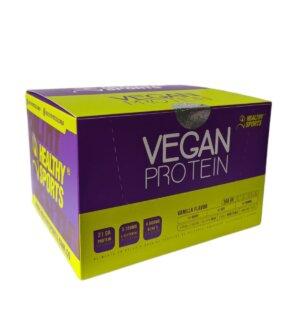 vegan-protein-sachets-bogota