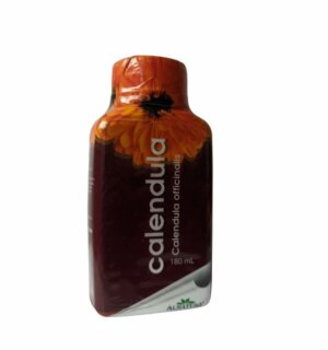 calendula-liquida-natural-bogota
